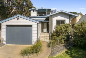 14 Simpson Street, Point Lonsdale, Vic 3225