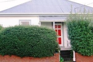 42 Princes Street, Sandy Bay, Tas 7005