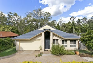 47 Dorset Drive, Rochedale South, Qld 4123