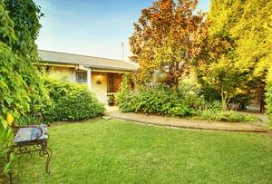 39 Cherry Tree Close, Moss Vale, NSW 2577