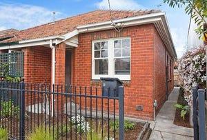 13 Marlborough Street, St Kilda East, Vic 3183