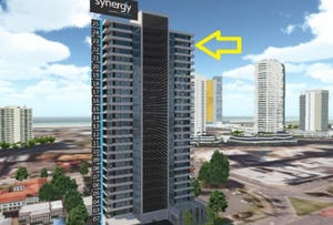 130/2729-2733 'Synergy' Gold Coast Highway, Broadbeach, Qld 4218