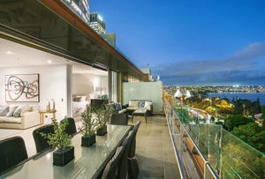 59/155 Macquarie Street, Sydney, NSW 2000