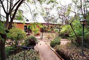 8R Dulcidene Rd, Dubbo, NSW 2830