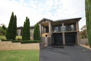 4 Wombeyan Place, Tatton, NSW 2650