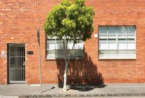 92A Roseneath Street, Clifton Hill, Vic 3068