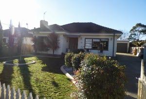 117 Mary Street, Morwell, Vic 3840