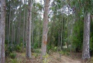 Lot 50, Tathra-Bermagui Road, Barragga Bay, NSW 2546