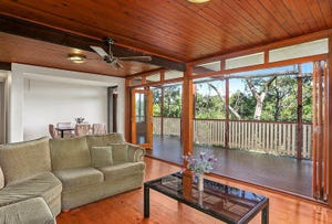 19 Bundanoon Place, Hornsby Heights, NSW 2077