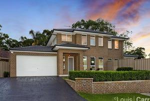 15 Hawker Street, Kings Park, NSW 2148