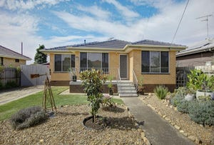 16 Giddings Street, North Geelong, Vic 3215