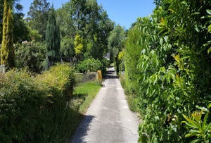91-93  BADAJOZ ROAD, North Ryde, NSW 2113