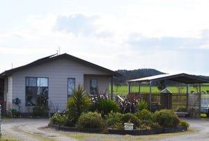 1996  Korumburra Wonthaggi Road, Lance Creek, Vic 3995