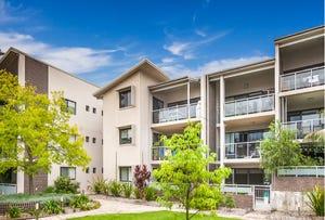 23/6-8 Banksia Road, Caringbah, NSW 2229