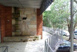 274 Cabramatta Road, Cabramatta, NSW 2166