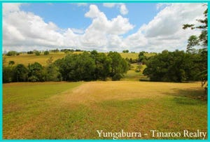 70 Oleander Drive, Yungaburra, Qld 4884