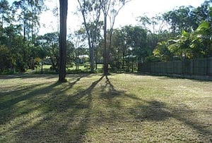 Maryborough West, address available on request