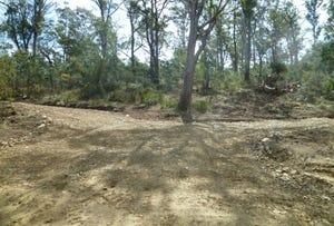 Lot 1, 918 Nugent Road, Wattle Hill, Tas 7172
