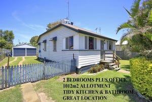 8 River Terrace, Millbank, Qld 4670
