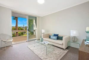 18/35 Richmond Avenue, Dee Why, NSW 2099