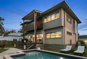 58 Shirley Street, Byron Bay, NSW 2481