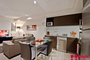 88/208  Adelaide Terrace, East Perth, WA 6004