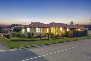 14 Morgan St, Rosebud, Vic 3939