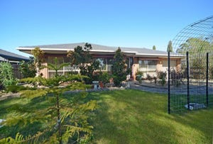 91 Berrima Street, Mittagong, NSW 2575