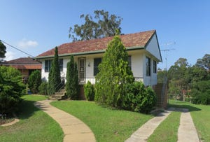 12 John Ave, Nambucca Heads, NSW 2448