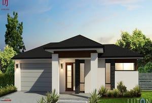 Lot 4-785 Daniel Street, Googong, NSW 2620