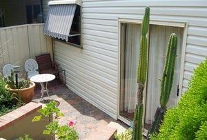 1/50 Pineridge Crescent, Silverdale, NSW 2752