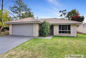 191 Erskine Street, Armidale, NSW 2350
