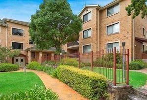 5/1-3 Sherwin Avenue, Castle Hill, NSW 2154