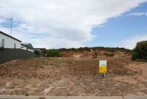 35 Carrow Terrace, Port Neill, SA 5604