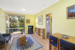 8/34-36 The Crescent, Dee Why, NSW 2099