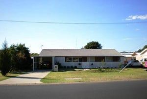 12 Henley Drive, East Bunbury, WA 6230