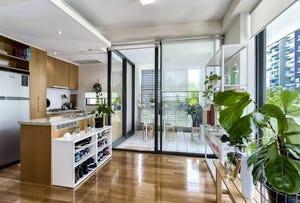28/46 Boundary Street, South Brisbane, Qld 4101