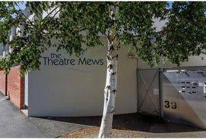 Lot 50,37-39 Campbell Street, Hobart, Tas 7000