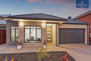 12 Florentino Parade, Point Cook, Vic 3030