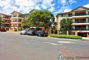 9/31-39 Gladstone Street, North Parramatta, NSW 2151