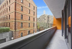 22/8 Cook Street, Southbank, Vic 3006