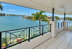 11 Nautilus Place, Twin Waters, Qld 4564