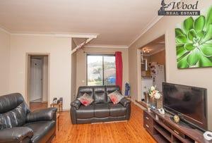 145 Benyon Street, East Albury, NSW 2640