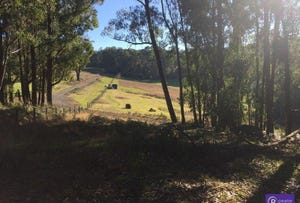 Lot 61 Grey Road, Gembrook, Vic 3783