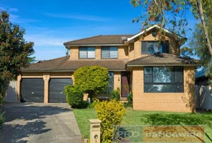 9 Atami Place, Picnic Point, NSW 2213