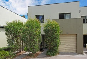 4/5 Crag Road, Batehaven, NSW 2536