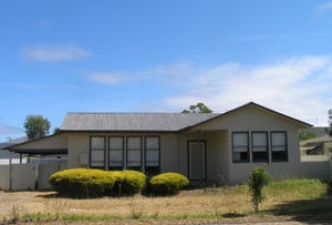 57 Quinliven Road, Port Willunga, SA 5173