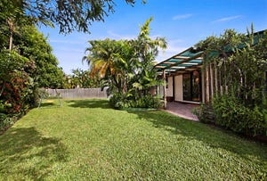 4 Ruby Court, Kelso, Qld 4815