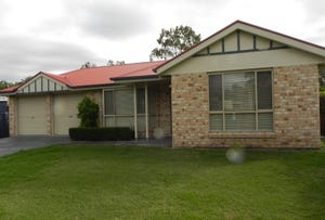11 McLean, Pittsworth, Qld 4356