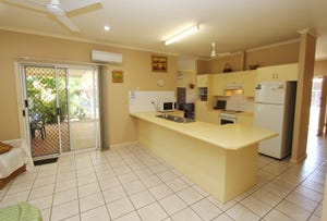 11 Travers Court, Katherine, NT 0850